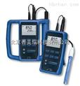 便携式电导测定仪/TDS测定仪