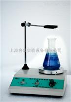 78-1,磁力加熱攪拌器廠家|價格