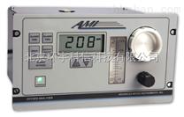 Model 2001RSP在线面板式微量氧气分析仪(带取样泵)