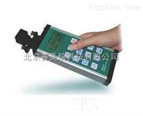 LDM-01H/LDM-02H手持式激光測徑儀