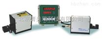 LDM係列激光測徑儀