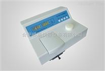 COD/氨氮/總磷測定儀