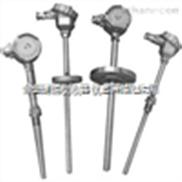 热电偶双金属温度计-热电偶双金属温度计厂家