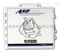 Watchdog在线防爆微量氧气监测器