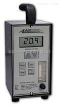 Model 111便携式百分比氧气分析仪