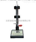 BL-102电子皂膜流量计
