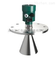 雷达式料位计厂家,雷达式料位计价格,雷达式料位计选型