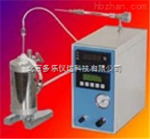 DP.TP-2030 熱解吸儀        北京熱解吸儀