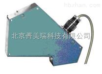 LT-10/LT-30/LT-100/LT-300/LT77在線非接觸式激光測厚儀
