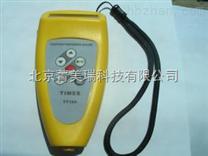 TT160塗層測厚儀