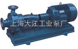 100NB-60冷凝泵