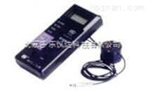 DP.UV-B 紫外照度計     照度計