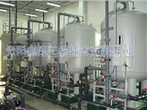 云南超滤水处理设备厂家直销  超滤水处理设备厂家