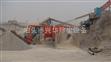 碎石场PPC32-6型气箱脉冲除尘器 碎石场粉碎机PPC32-6型脉冲袋式除尘器
