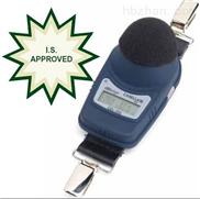CEL-350/K1 防爆个体噪音剂量计