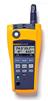 Fluke 975 室內空氣質量檢測儀,Fluke 975多功能環境測量儀