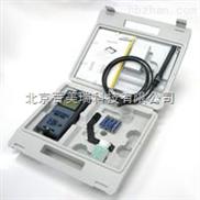 便携电导仪2CA202