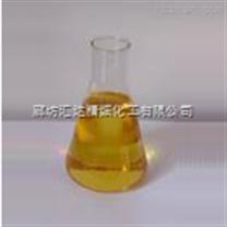 DC杀菌灭藻剂氧化型