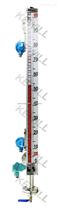 进口液位开关 侧装式磁翻柱液位计LMS系列