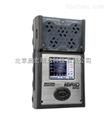 MX6iBridTM多气体检测仪