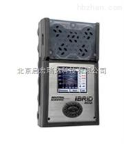 MX6iBridTM多氣體檢測儀