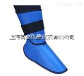 FA12 防護鞋套