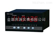 厂家直销XMD系列多路巡回检测控制仪