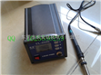 ULUO5205/UL3000/UL262大功率智能无铅焊台
