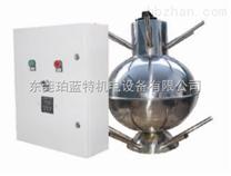 水箱自洁消毒器(内置型)