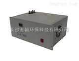 LJR600压缩机冷凝器