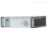 机箱式转换器BC-NO2