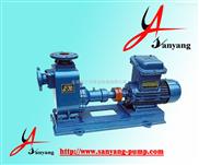 化工泵,防爆型不锈钢卧式管道化工泵,不锈钢管道化工泵生产厂家