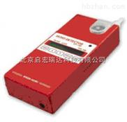 FP-30C甲醛测定仪,进口高精度甲醛检测仪,甲醛速测仪