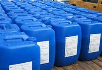 反渗透系统用阻垢剂-四川贝迪反渗透阻垢剂