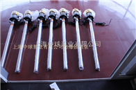 SBSB-3-1防爆电动油桶泵|不锈钢防爆油抽子价格