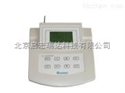 DDSJ-308A型(点阵式数显)电导率仪