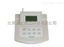 DDSJ-308A型(點陣式數顯)電導率儀