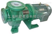 请问氟塑料合金磁力泵哪个厂家的质量好