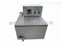 專業生產601超級恒溫水浴