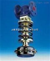 ARI-PREDU-ANSI 自力式减压阀(美标系列)