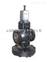 25P、DP27、DP143、DP163斯派莎克导阀型隔膜式减压阀