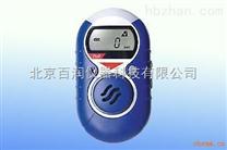 便攜式氧氣濃度檢測儀,Impulse XP檢測儀