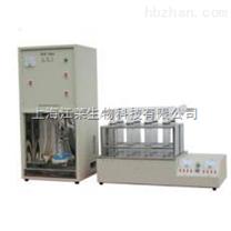 KDN-1000C,全自動定氮儀廠家