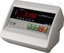 配置12V免维护蓄电池称重显示器,配置12V免维护蓄电池称重表头使用方法
