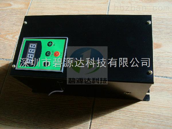 三相10kw电磁感应加热器