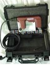 MY-2新,交流磁粉探傷儀價格,廠家