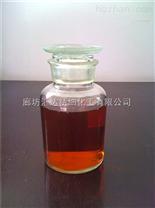 北京市臭味剂和北京臭味剂产品