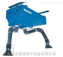 吊顶式焊烟净化器HCD-C