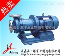 磁力泵,高温磁力泵,CQB耐腐蚀磁力泵,无泄漏磁力泵,三洋磁力泵