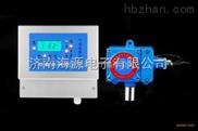 山东天然气气体检测仪山东天然气气体检测仪
